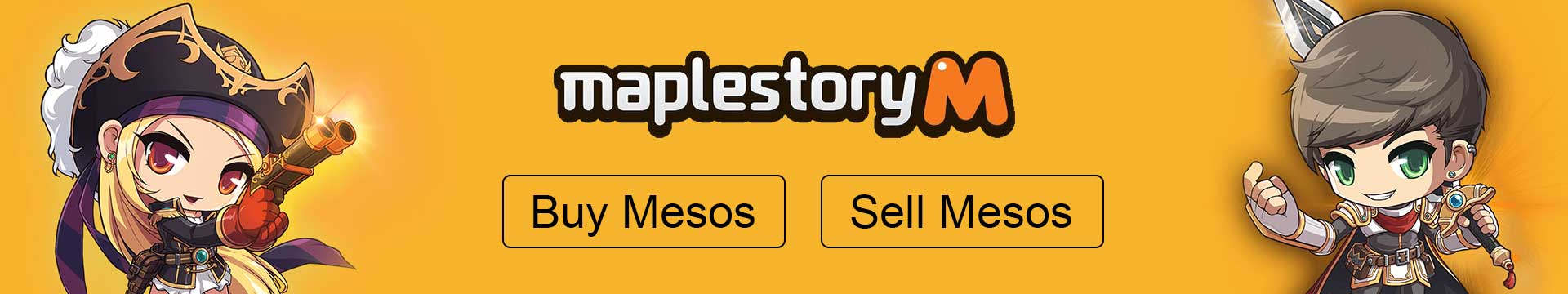 Maplestory M Account For Sale Buy Sell Maplestory M