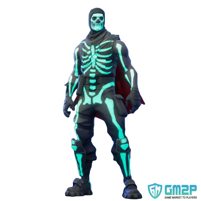 Fortnite Account For Sale, Buy / Sell Fortnite Accounts