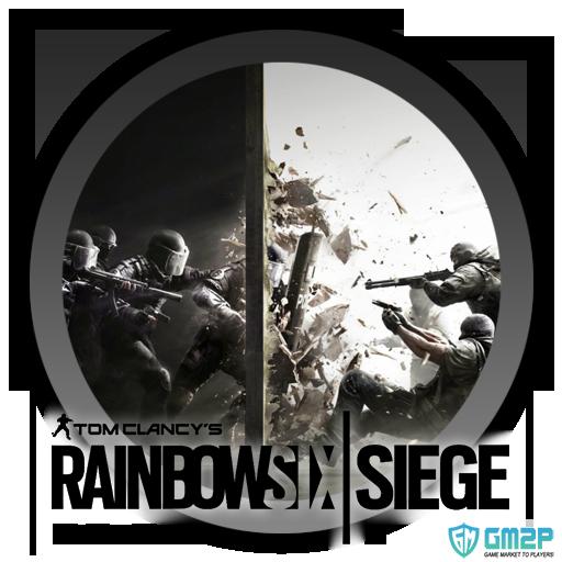 Cheap R6 Account For Sale, Buy Rainbow Six Siege Accounts