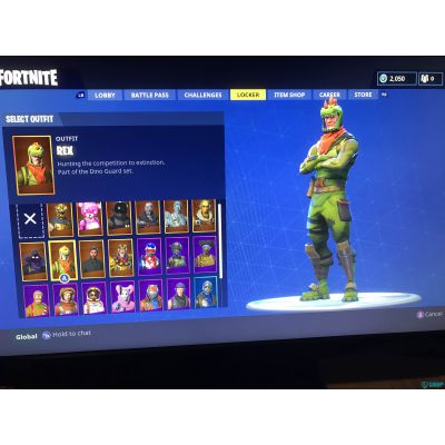 Fortnite Accounts 10 20 Skins Cheap Fast Delivery Pc Fortnite - fortnite accounts 10 20 skins cheap fast delivery