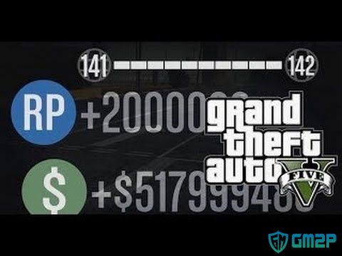 GTA 5 Accounts For Sale, Buy / Sell GTA V Modded Accounts Online
