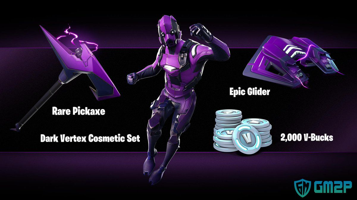 Cheap Fortnite Items, Buy / Sell Fortnite Materials, Weapons