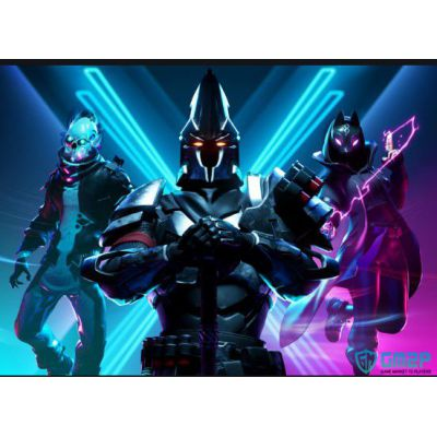 Fortnite Account Without Mail 1 50 Skins With Ghoul Trooper Black Knight Or Other Rare Skin Ps4 Ps4 Fortnite Accounts Bestfornite Gm2p Com