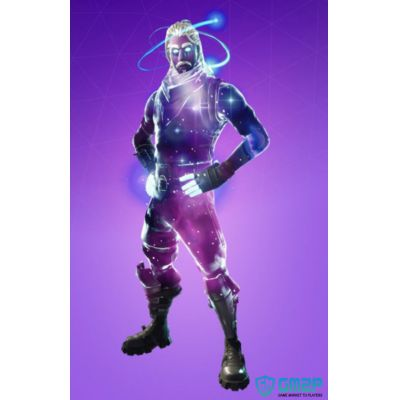 113 skins galaxy,ikonic,john wick and many other rare skins - fortnite accounts - game shop