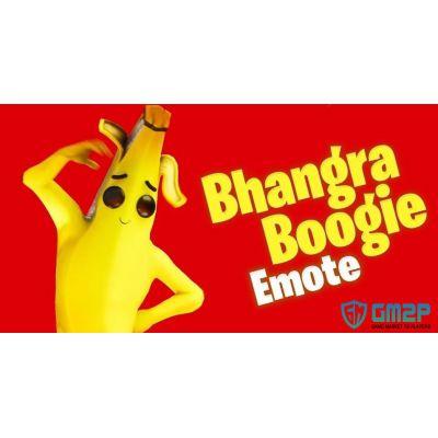 Fortnite Code Bhangra Boogie Emote Epic Games Cd Key Region Free All Platforms Fortnite Items Joferrer19store Gm2p Com