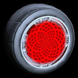 Zomba Crimson Rocket League Items Gm2p Com