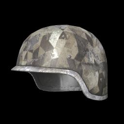 Helmet H1z1